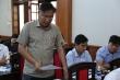 Ai bảo kê khai thác trái phép hàng nghìn tấn than bùn ở Đắk Nông?