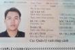 Tìm thấy nam thanh niên trốn cách ly phòng Covid-19 ở Tây Ninh
