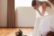 Covid-19: Nhiều cặp đôi ở Anh 'khóc ròng' vì phải hủy lễ cưới