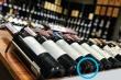Vì sao đáy chai rượu vang lại lõm?