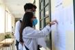 Điểm chuẩn Học viện Tài chính: Nhiều ngành học vượt ngưỡng 30 điểm