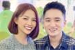 Phan Mạnh Quỳnh và bạn gái xinh đẹp xác nhận ngày cưới