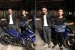 Hai nghi phạm thú nhận sát hại nam sinh chạy Grab, vứt dao dọc đường trốn chạy