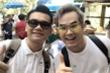 Khắc Hưng: 'Tôi và anh Khắc Việt chưa bao giờ vắng mặt ở nhà đêm 30 Tết'