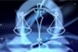 Tử vi hôm nay 3/10 của 12 cung hoàng đạo: Thiên Bình mất tiền vì tính bảo thủ