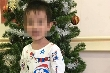 Bé trai 3 tuổi ở Vĩnh Long bị đột quỵ