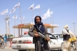 Tuyên bố kiểm soát dinh tổng thống Afghanistan, Taliban muốn nắm mọi quyền lực
