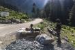 Đối phó Trung Quốc, Ấn Độ chi 400 triệu USD đào hầm, xây cầu dọc biên giới