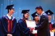 Từ 1/7/2020 sinh viên xuất sắc sẽ được xét tuyển công chức