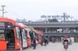 Đề nghị giảm phí dịch vụtrong bến cho doanh nghiệp vận tải sau dịch COVID-19