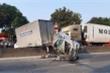 39 người thương vong do tai nạn giao thông trong ngày nghỉ lễ 2/9