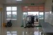 Video: Cận cảnh Bệnh viện dã chiến ở Móng Cái tiếp nhận, xử trí bệnh nhân nghi nhiễm virus Corona