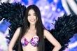 Ngắm top 5 Người đẹp du lịch của Hoa hậu Việt Nam 2020