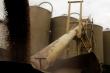 Trung Quốc áp thuế 80% lên lúa mạch, Australia đáp trả