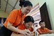 Cô giáo 26 năm tìm ánh sáng cho 300 đứa trẻ nhiễm chất độc da cam