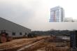 Vì sao công ty YIDA vi phạm xây dựng tràn lan, kéo dài?