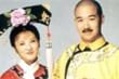 30 năm không được phép sinh con và nỗi đau quá lớn của bà xã 'Khang Hy' Trương Quốc Lập