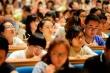 Mỹ tính trục xuất hàng nghìn sinh viên nghi liên quan quân đội Trung Quốc