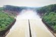 Các tỉnh miền Trung khẩn trương ứng phó bão Kompasu