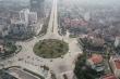 Him Lam Green Park: Dự án tiên phong của thị trường Bắc Ninh 2019