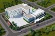 Victoria Anland School – Mô hình trường học hợp tác, phát triển, thành công
