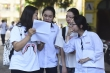 Một thí sinh đăng ký 99 nguyện vọng xét tuyển đại học