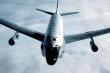 Mỹ tăng cường điều máy bay trinh sát bay qua Biển Đông