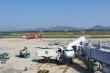 Cục Hàng không chỉ đạo 'nóng'  sau vụ sét đánh chết thợ máy ở sân bay