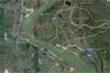 Hà Nội đầu tư 4.881 tỷ đồng xây cầu vượt sông Hồng