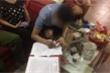 Trốn cách ly, nam thanh niên ở Sơn La bị xử phạt 2,5 triệu đồng
