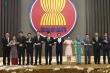 Tăng cường hơn nữa quan hệ Đối tác chiến lược ASEAN-Nhật Bản
