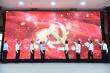 Khai trương trang tin điện tử Đảng Cộng sản Việt Nam - Đại hội XIII
