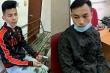 Đi mua dâm đồng giới, thanh niên Hà Nội bị 'đối tác' lột sạch tiền
