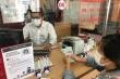 Agribank cơ cấu lại nợ cho 15.000 khách hàng bị ảnh hưởng bởi COVID-19