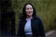 'Công chúa Huawei' tiếp tục hành trình chống lệnh dẫn độ của Mỹ
