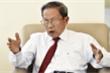 Phòng chống tham nhũng: Quyền lực không được giám sát sẽ bị tha hóa