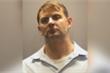 Bị cáo buộc làm gián điệp cho Nga, cựu đặc nhiệm Mỹ đối mặt án tù chung thân