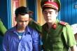 Tử tù mắc COVID-19 trốn khỏi trại giam Chí Hòa vừa bị bắt ở TP Thủ Đức