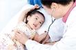 Cách phòng chống bệnh ở trẻ em khi thời tiết ẩm ướt kéo dài