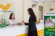 FE CREDIT hợp tác với Tổng công ty Bưu điện Việt Nam giới thiệu dịch vụ cho vay tiêu dùng tới khu vực nông thôn