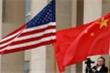 Mỹ - Trung tranh đấu căng thẳng trên mặt trận truyền thông