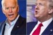 Biden công kích Trump về COVID-19: 'Ông đáng ra nên rời sân golf để cứu người'