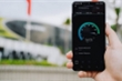 Những smartphone 5G rẻ nhất Việt Nam