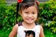 Phẫu thuật miễn phí cho trẻ em dị tật hàm mặt