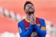 Bị Atletico Madrid cầm hòa, Barca không xứng đáng vô địch LaLiga
