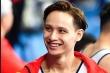 Việt Nam có thêm suất dự Olympic Tokyo
