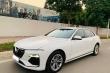 VinFast gửi đơn tố cáo kênh Youtube đưa tin sai sự thật về xe Lux A2.0