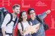 'Ngày hội IELTS-2019' quy tụ những tên tuổi IELTS hàng đầu