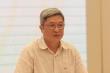 Thứ trưởng Bộ Y tế: Quy định về đảng viên sinh con thứ 3 vẫn còn hiệu lực