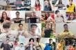 Từ 'tôi' đến 'chúng ta' - Hành trình viết nên 'Ngày Tích Cực' trong cộng đồng